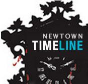 banners_newtown-timeline.jpg