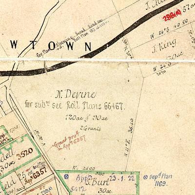 parish_map_burrin