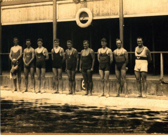 Newtown_-Swimming-03