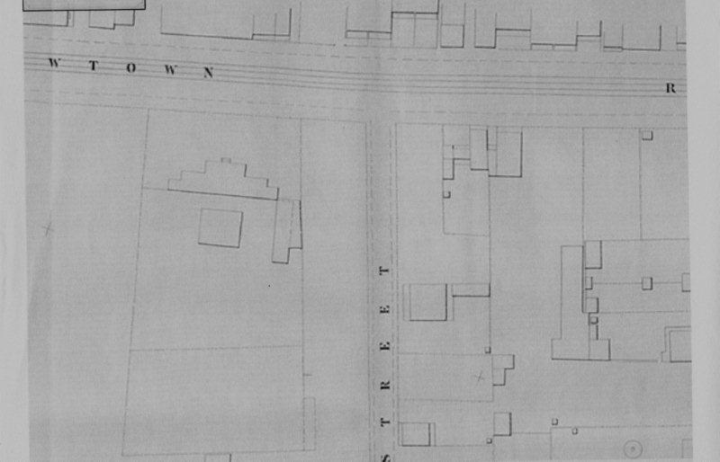 SLNSW_Newtown_Sheet_2_1889_Detail2