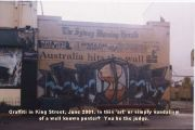 thumb_graffiti