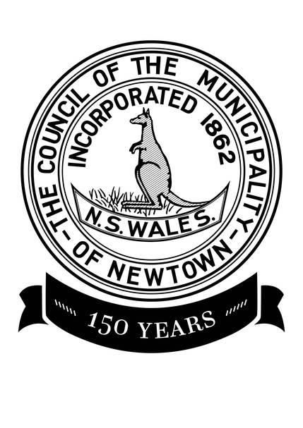 large_newtown_logo