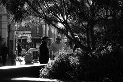 King Street - square (Joe Latty)