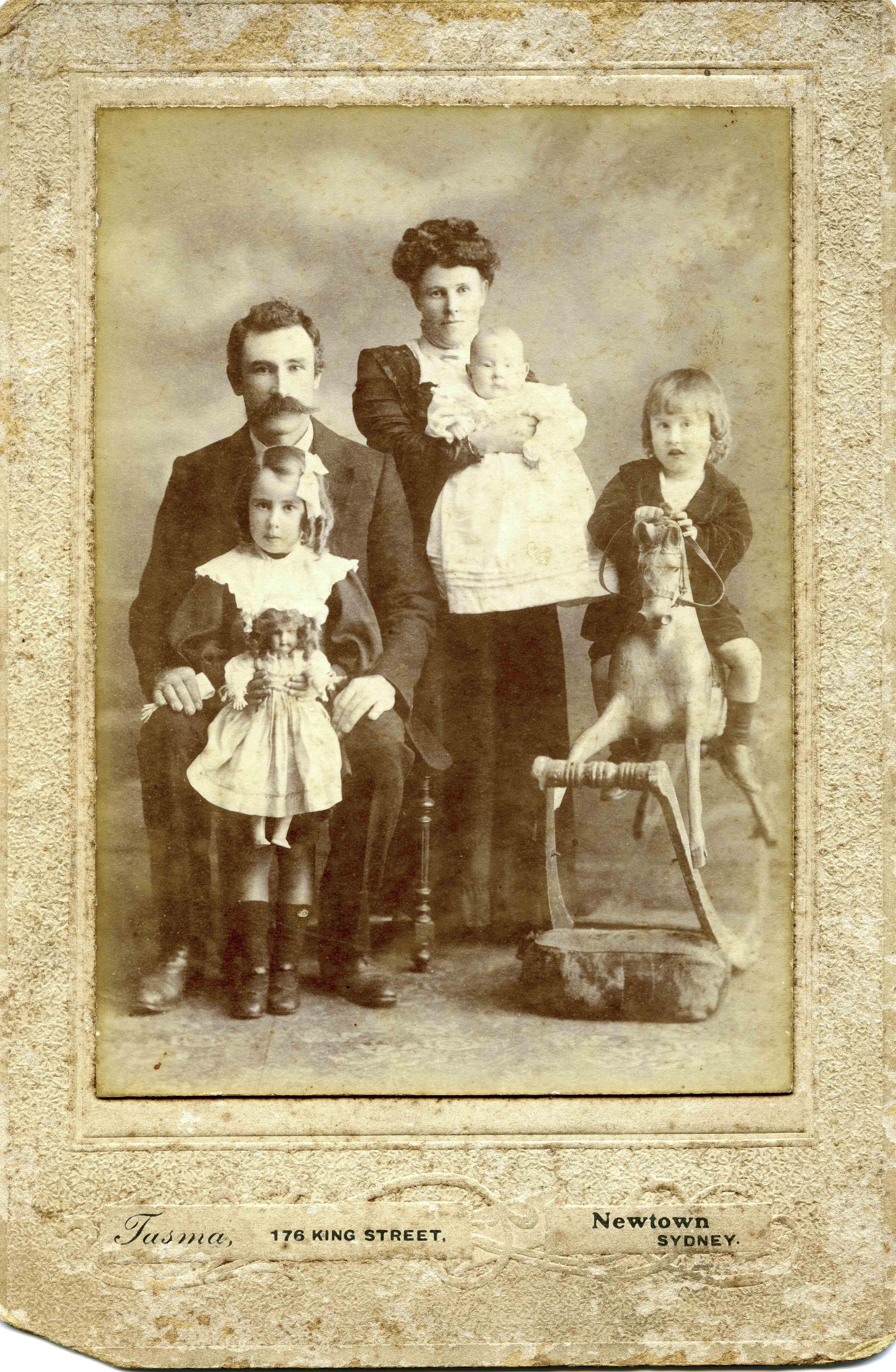 russellfamily