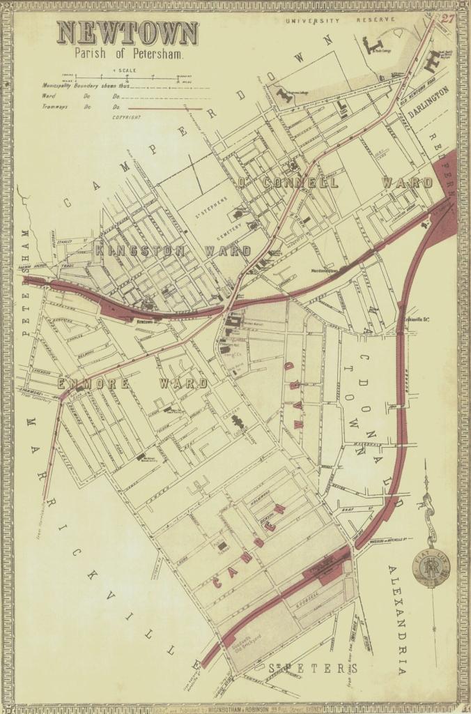 mapcirca1885